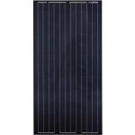 Prosolaire Solar fabrique
