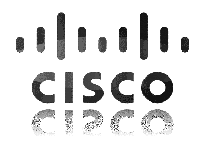 CISCO & DIGITAL SPRINT