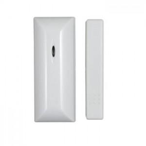 868mhz-md-210r-wireless-door-window-magnetic-contact-switch-sensor-alarm_157502-min