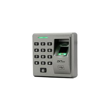 FR1300-min