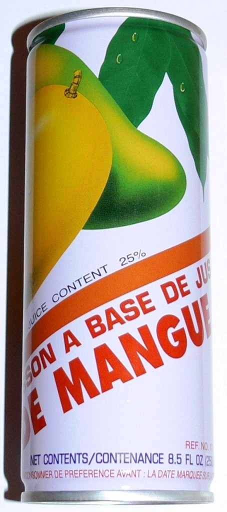 boisson-au-jus-de-mangue-cock-250ml